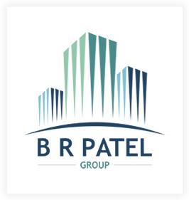 BR Patel Group